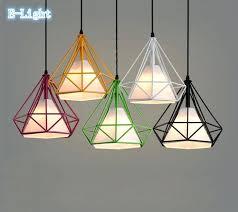 Chandelier Manufacturers Pendant Light Manufacturers Cheap Lamp Twilight Buy Quality Lamp