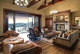 ranch style home interior decor interior design furniture decorating a ranch style home