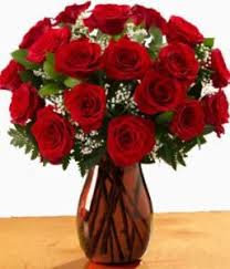 style flower bunch of love pompon