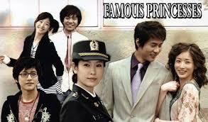 film korea rating terbaik daftar drama korea rating tertinggi sepanjang masa part 3