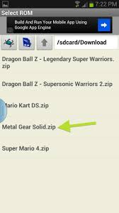 how to play metal gear solid u0026 other game boy color games on your