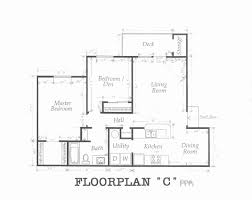 house plans with dimensions home architecture floor plans for furniture dimensions house deck