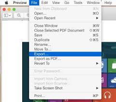 Compress Pdf 6 Ways To Compress Pdf Files