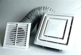 kitchen ceiling exhaust fan best ceiling exhaust fan bathroom exhaust fans suspended ceiling