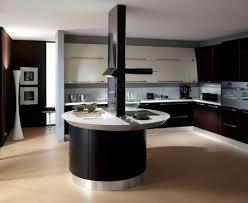 kitchen round kitchen island cool u201a beguile round kitchen island