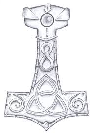 the 25 best thors hammer ideas on pinterest thor hammer tattoo