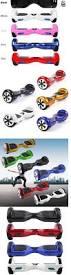 lexus hoverboard ebay 17 καλύτερα ιδέες για electric scooter στο pinterest vintage