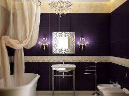 bathroom decor appealing contemporary bathroom decor ideas