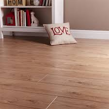 lifestyle floors the carpet floor store