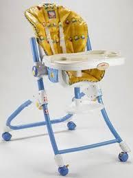 Fisher Price Table High Chair Fisher Price Recalls Healthy Care Easy Clean And Close To Me High