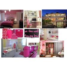 justin bieber bedroom set justin bieber bedroom set escortsdebiosca com