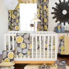 Best Nursery Bedding Sets by Finding The Best Boys Bedding At Trina Turk Trina Turk Bedding