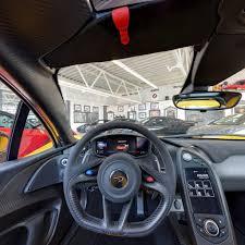 koenigsegg ccxr trevita supercar interior 360 cockpits auto salon singen