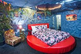Comfort Suites Terre Haute In Days Inn U0026 Suites Terre Haute Terre Haute In United States