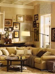 home decor sales magazines free catalogs home decor clothing garden and more magazine