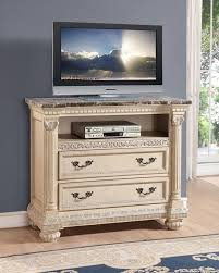 Rustic White Bedroom Sets Bedroom Compact Antique White Bedroom Sets Marble Decor Piano