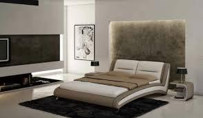 chambre contemporaine grise déco chambre contemporaine taupe 81 tourcoing 30012128 maroc