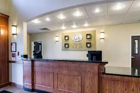 Comfort Inn Civic Center Augusta Me Comfort Inn Civic Center Augusta Me 2017 Hotel Review Family