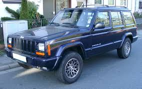 monster jeep cherokee timeline 1992 of tupac u0026 makaveli 2pac legacy
