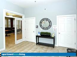 3 bedroom apartments nj one bedroom apartments in newark nj park apartments apartments for