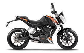 105 best motos images on pinterest custom bikes custom