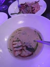 cuisine irina restaurant irina gomel restaurant reviews phone number photos