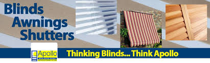 Apollo Blinds And Awnings Apollo Blinds Sydney In Silverwater Nsw Other Manufacturers
