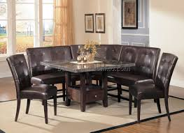 kmart dining room sets 9 best dining room furniture sets tables the sets included three bedrooms grasp dorm and juvenile in addition to a living room kitchen dining room