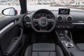 2009 audi a3 1 8 t specs audi a3 sportback 1 8 tfsi s line review autocar