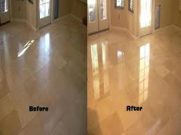 the way to clean and marble floors newport ca