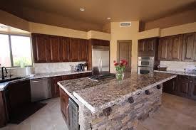 Custom Cabinets Arizona Capital Mark Granite Cabinets Flooring Gilbert Phoenix Arizona