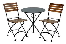 bistro chairs cream red bistro chair bistro tables and chairs for