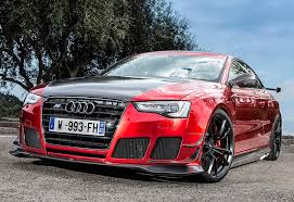 rs5 audi price 2013 audi rs5 r coupe abt sportsline specifications photo