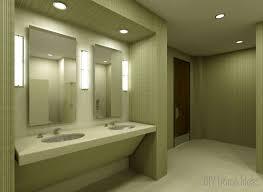 commercial bathroom ideas commercial bathroom design ideas talentneeds com