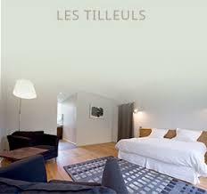 les tilleuls chambre d hote les tilleuls chambre d hôte de charme à beaune