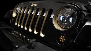 glitter jeep wrangler jeep logo wallpaper