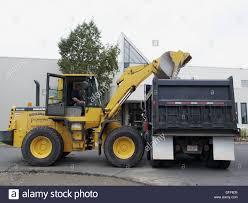 front end loader stock photos u0026 front end loader stock images alamy