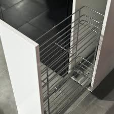 tiroir pour meuble de cuisine tiroir de cuisine en kit oaklandroots40th info