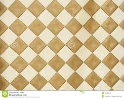 Bathroom Wall Texture Ideas Modern Tile Wall Texture Royalty Free Stock Images Image 31664309