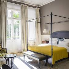 design hotel berlin the 20 best hotels in berlin 2017 selected by escapio