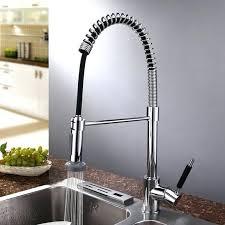 kitchen faucets discount charming top kitchen faucet churichard me