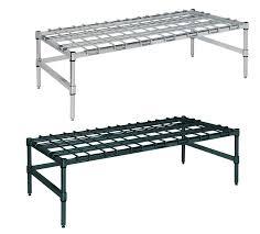 Heavy Duty Shelves by Heavy Duty U0026 Dunnage Shelving Storage U0026 Transportation Products