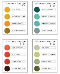 1358 best colour combinations images on pinterest colors color