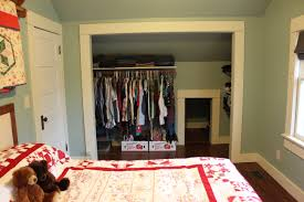 Small Master Bedroom Remodel Ideas Master Bedroom Remodel