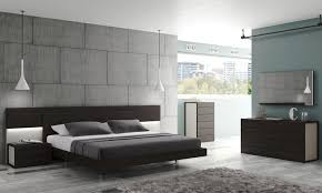 king bedroom sets modern awesome design modern king bedroom sets california size furniture