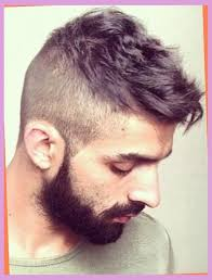 mens hairstyles top for men with thick hair ls hair u201a good maless