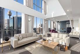 meriton appartments sydney sydney nsw hotels accommodation meriton suites