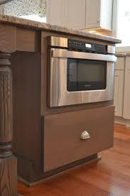 37 best kitchen remodeling rochester images on pinterest kitchen