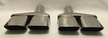 lexus used for sale usa exhaust tips lexus forsale for sale only 3 left at 65