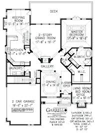 cottage homes floor plans cottage houses plans tiny cottage plans unique house cabin house